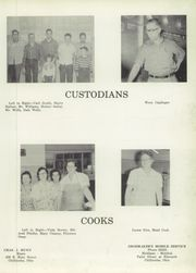 Page 13, 1954 Edition, Huntington High School - Legend Yearbook (Chillicothe, OH) online yearbook collection