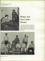 Huron High School - Enthymion Yearbook (Ann Arbor, MI) online yearbook collection, 1971 Edition, Page 115