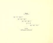 Illinois State Normal University - Index Yearbook (Normal, IL) online yearbook collection, 1896 Edition, Page 8 of 202