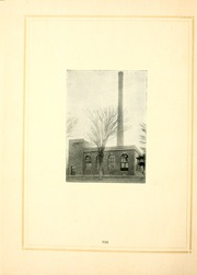 Illinois State Normal University - Index Yearbook (Normal, IL) online yearbook collection, 1920 Edition, Page 12
