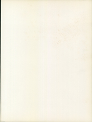 Immaculata University - Gleaner Yearbook (Immaculata, PA) online yearbook collection, 1962 Edition, Page 5