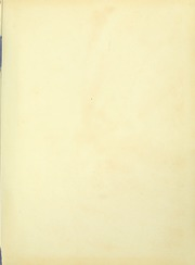 Indiana University of Pennsylvania - Oak Yearbook / INSTANO Yearbook (Indiana, PA) online yearbook collection, 1940 Edition, Page 5