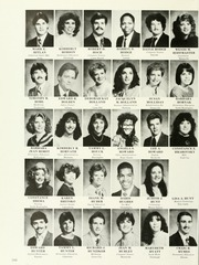 Indiana University of Pennsylvania - Oak Yearbook / INSTANO Yearbook (Indiana, PA) online yearbook collection, 1984 Edition, Page 248
