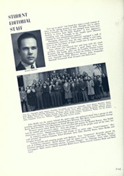 Iowa State University - Bomb Yearbook (Ames, IA) online yearbook collection, 1939 Edition, Page 128
