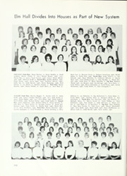 Iowa State University - Bomb Yearbook (Ames, IA) online yearbook collection, 1967 Edition, Page 364