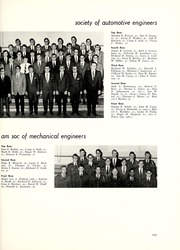 Iowa State University - Bomb Yearbook (Ames, IA) online yearbook collection, 1970 Edition, Page 167