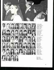 Istrouma High School - Pow Wow Yearbook (Baton Rouge, LA) online yearbook collection, 1972 Edition, Page 133