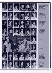 Jasper High School - J Yearbook (Jasper, IN) online yearbook collection, 1977 Edition, Page 97