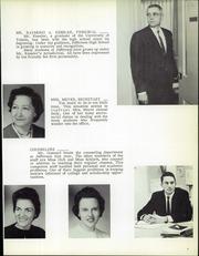 Jefferson High School - Archives Yearbook (Monroe, MI) online yearbook ...