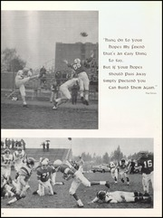 Joel E Ferris High School - Exeter Yearbook (Spokane, WA) online yearbook collection, 1969 Edition, Page 18