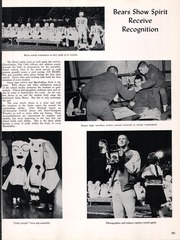 John Marshall High School - Gavel Yearbook (Oklahoma City, OK) online yearbook collection, 1962 Edition, Page 187