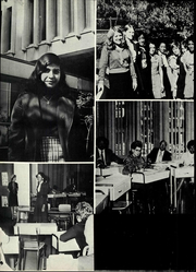 Jones Metropolitan High School - Jonesite Yearbook (Chicago, IL) online yearbook collection, 1975 Edition, Page 78