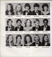 Jonesboro High School - Echo Yearbook (Jonesboro, GA) online yearbook collection, 1973 Edition, Page 226