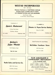 Jordan Vocational High School - Red Jacket Yearbook (Columbus, GA) online yearbook collection, 1959 Edition, Page 231