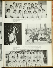 Kamehameha High School - Ka Nai Aupuni Yearbook (Honolulu, HI) online yearbook collection, 1956 Edition, Page 107