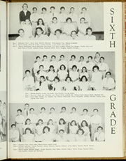 Kamehameha High School - Ka Nai Aupuni Yearbook (Honolulu, HI) online yearbook collection, 1956 Edition, Page 99