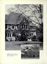 Kansas State University - Royal Purple Yearbook (Manhattan, KS) online yearbook collection, 1932 Edition, Page 14