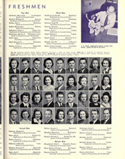 Kansas State University - Royal Purple Yearbook (Manhattan, KS) online yearbook collection, 1942 Edition, Page 165