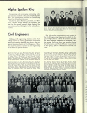 Kansas State University - Royal Purple Yearbook (Manhattan, KS) online yearbook collection, 1960 Edition, Page 132