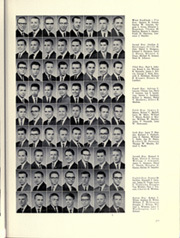 Kansas State University - Royal Purple Yearbook (Manhattan, KS) online yearbook collection, 1963 Edition, Page 281