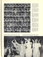 Kansas State University - Royal Purple Yearbook (Manhattan, KS) online yearbook collection, 1964 Edition, Page 183