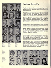 Kansas State University - Royal Purple Yearbook (Manhattan, KS) online yearbook collection, 1964 Edition, Page 400