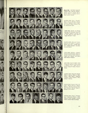 Kansas State University - Royal Purple Yearbook (Manhattan, KS) online yearbook collection, 1967 Edition, Page 369