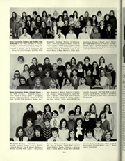 Kansas State University - Royal Purple Yearbook (Manhattan, KS) online yearbook collection, 1970 Edition, Page 214