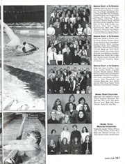 Kansas State University - Royal Purple Yearbook (Manhattan, KS) online yearbook collection, 1998 Edition, Page 165