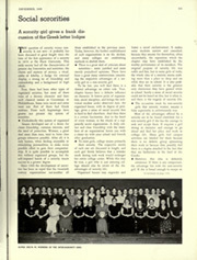 University of Kansas - Jayhawker Yearbook (Lawrence, KS) online yearbook collection, 1936 Edition, Page 115