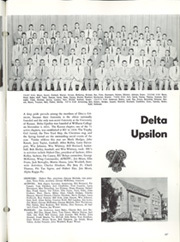 University of Kansas - Jayhawker Yearbook (Lawrence, KS) online yearbook collection, 1954 Edition, Page 173