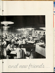 University of Kansas - Jayhawker Yearbook (Lawrence, KS) online yearbook collection, 1957 Edition, Page 13