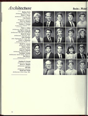University of Kansas - Jayhawker Yearbook (Lawrence, KS) online yearbook collection, 1989 Edition, Page 292