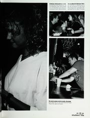 University of Kansas - Jayhawker Yearbook (Lawrence, KS) online yearbook collection, 1997 Edition, Page 15