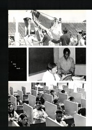 Kennedy High School - JFK Yearbook (New Orleans, LA) online yearbook collection, 1972 Edition, Page 12