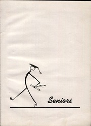 Killingly High School - Killonian Yearbook (Danielson, CT) online yearbook collection, 1948 Edition, Page 11