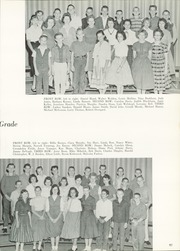 Kimball High School - Excalibur Yearbook (Dallas, TX) online yearbook collection, 1960 Edition, Page 101