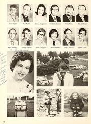Kitchener Waterloo Collegiate And Vocational School Kitchener On