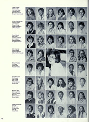 LaSalle High School - Lantern Yearbook (South Bend, IN) online yearbook collection, 1981 Edition, Page 104