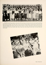 La Porte High School - El Pe Yearbook (La Porte, IN) online yearbook collection, 1953 Edition, Page 51