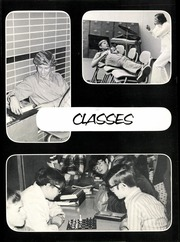 La Porte High School - Reflector Yearbook (La Porte, TX) online yearbook collection, 1973 Edition, Page 13 of 256
