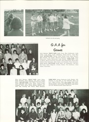 La Salle Peru Township High School - Ell Ess Pe Yearbook (La Salle, IL) online yearbook collection, 1967 Edition, Page 163