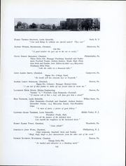 Lafayette College - Melange Yearbook (Easton, PA) online yearbook collection, 1914 Edition, Page 145
