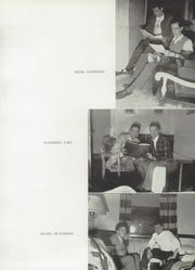 Lake Forest Academy - Caxy Yearbook (Lake Forest, IL) online yearbook collection, 1947 Edition, Page 11 of 136