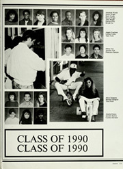 Lakewood High School - Citadel Yearbook (Lakewood, CA) online yearbook collection, 1989 Edition, Page 221