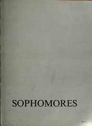 Lakewood High School - Citadel Yearbook (Lakewood, CA) online yearbook collection, 1989 Edition, Page 223