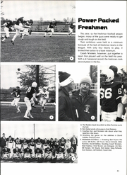 Lakota High School - Lakhian Yearbook (Kansas, OH) online yearbook collection, 1983 Edition, Page 75