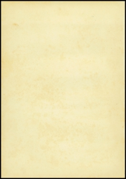 Landon High School - Landonian Yearbook (Jacksonville, FL) online yearbook collection, 1941 Edition, Page 4