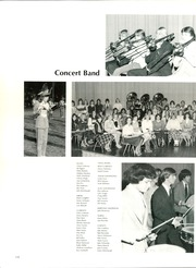 Larkin High School - Cerulean Yearbook (Elgin, IL) online yearbook collection, 1980 Edition, Page 174