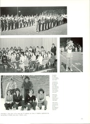 Larkin High School - Cerulean Yearbook (Elgin, IL) online yearbook collection, 1980 Edition, Page 175 of 222